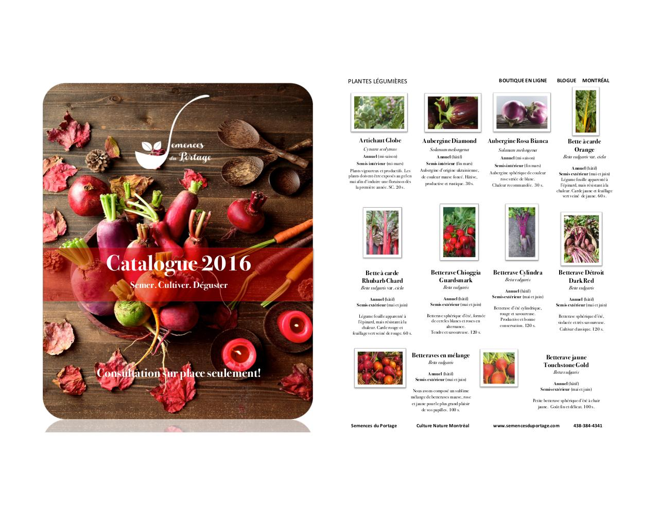 Catalogue-portage-2016_compressed.pdf - page 1/14