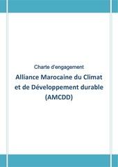Fichier PDF charte amcdd version finale