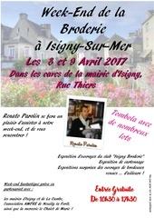 expo isigny 4