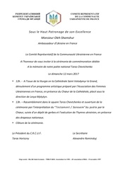 Fichier PDF invit ce re monie t chevtchenko 12 mars 2017