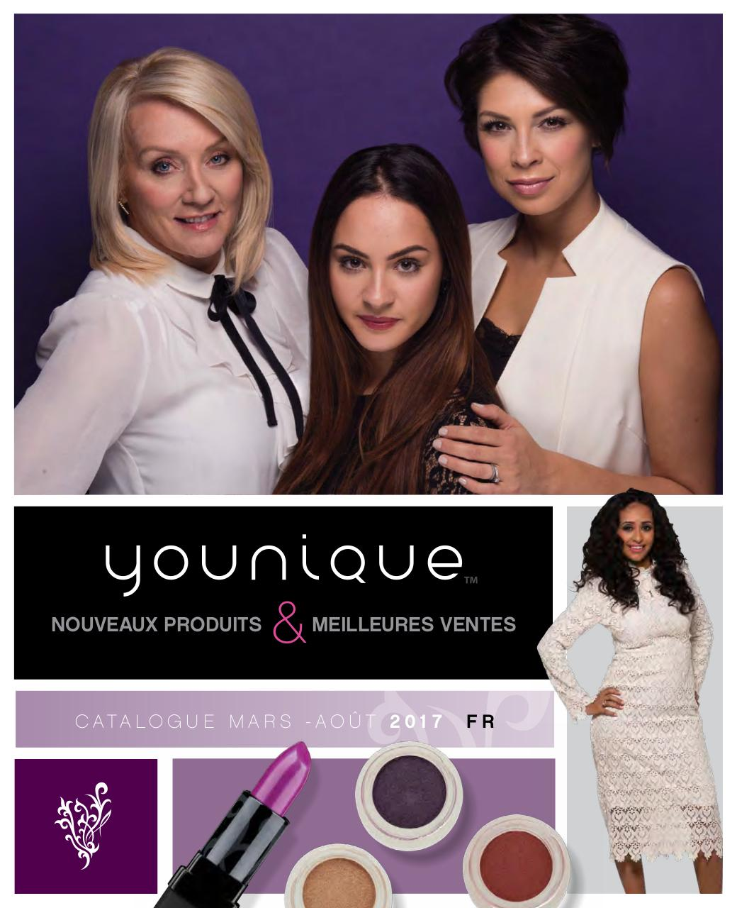 jenbmakeup_catalogue_younique.pdf - page 1/15