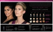 jenbmakeup_catalogue_younique.pdf - page 3/15