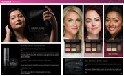 jenbmakeup_catalogue_younique.pdf - page 4/15