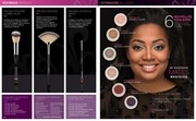 jenbmakeup_catalogue_younique.pdf - page 5/15