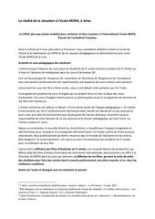 Fichier PDF mopa07 03