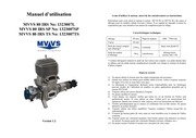 mvvs 80 manuel d utilisation fr 2