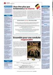 pages de 2013 04 f reserve