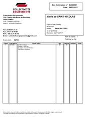 Fichier PDF bl981