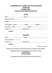 Fichier PDF bulletin d inscription edsr 2b
