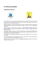 Fichier PDF cbpt2017 1