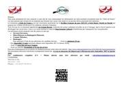 Fichier PDF chefs de france