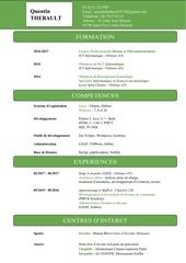 Fichier PDF cv quentin thebault 2