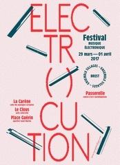electrocution 4 programme2017 pageapage