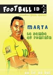 Fichier PDF fbi n special 08 mars marta la samba au feminin