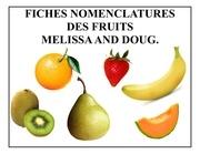 Fichier PDF fiches nomenclature m d 1