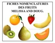 Fichier PDF fiches nomenclatures m d