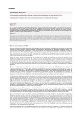 Fichier PDF la convention europeenne des droits de l homme