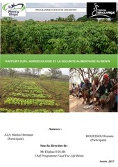 Fichier PDF rapport aza agroecologie et securite alimentaire
