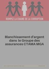 Fichier PDF rapport n 1