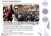 salon des cadres algeriens de france edition 2016