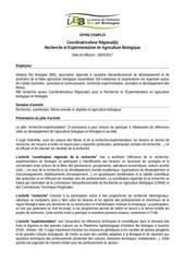 Fichier PDF 2017 emploi ibb coord rechexpe