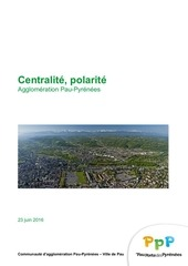 centralite polarite pau