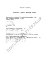 Fichier PDF cg ece 1 bare me de notation contraction synthe se