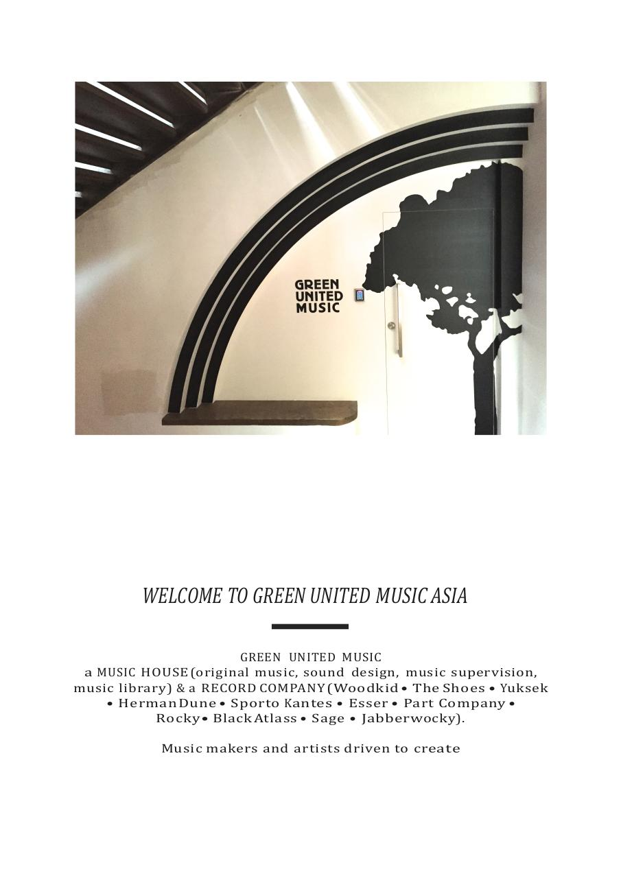 GREEN UNITED MUSIC ASIA.pdf - page 2/8