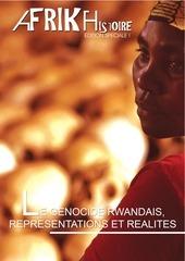 Fichier PDF les diffe rentes repre sentations du ge nocide rwandais