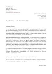 Fichier PDF lm assistant pao vieux benedicte