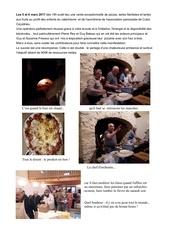 Fichier PDF pizzas