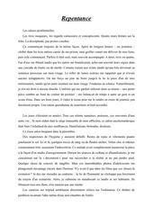 Fichier PDF repentance