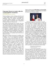 Fichier PDF article 674620 1