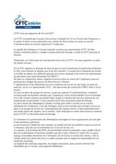 Fichier PDF cftc qvt 2017