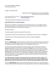 courrierauproc04122015