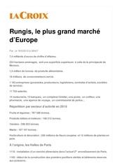 Fichier PDF la croix rungis le plus grand marche d europe