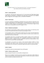 reglement du concours unheureuxevenement biocbon perpignan