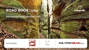 Fichier PDF road book 12 km