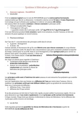 Fichier PDF systeme a liberation controlee roneo
