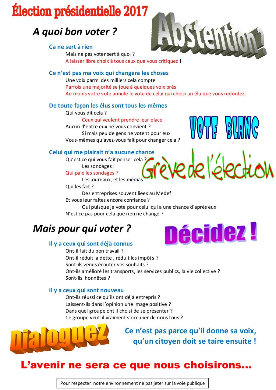 tract-abstention