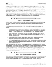11b-12-Steps-to-a-Successful-Research-Paper.pdf - page 5/13