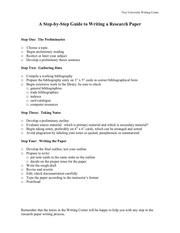 astepbystepguidetowritingaresearchpaper