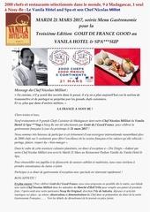 Fichier PDF gout de france good au vanila hotel spa mars 2017