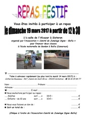 inscription repas jumelage 19 mars 17 pdf