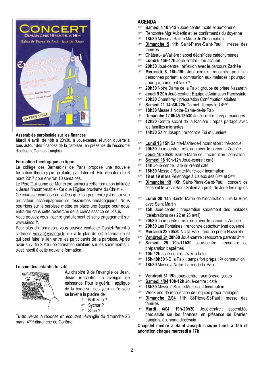 Aperçu du document PCE.pdf - page 2/3