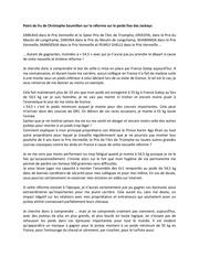Fichier PDF reforme c soumillon new