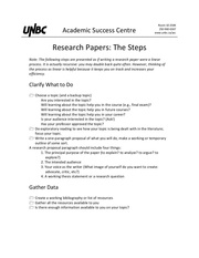 research papers 141211 copy1