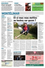 article dl ums hockey