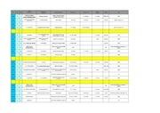 calendrier 2017 pdf