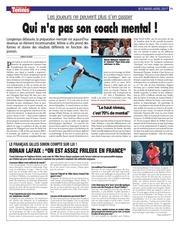 france tennis 2 p15